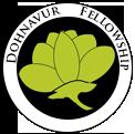 logo-dohnavur2.png